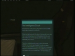 ebook10 The Intelligence Circuit | Deus Ex: Human Revolution Videos