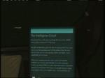 ebook10 The Intelligence Circuit | Deus Ex: Human Revolution Videos