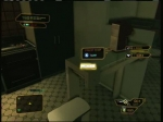 ebook15 Invasive Brain Machine Interfaces    Deus Ex: Human Revolution Videos