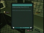 ebook16 Understanding Vision (Part 1) | Deus Ex: Human Revolution Videos
