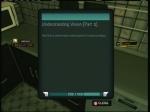 ebook16 Understanding Vision (Part 1) | Deus Ex: Human Revolution Videos