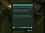 ebook17 Optical Enhancement Functionality  | Deus Ex: Human Revolution Videos