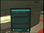 ebook21 Radical Revolution is a Reality  | Deus Ex: Human Revolution Videos