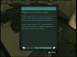 ebook28 Delgado and the Stimoceiver | Deus Ex: Human Revolution Videos