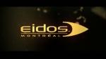 Trailer | Deus Ex: Human Revolution Videos
