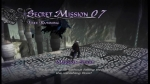 Devil May Cry 4 Secret Mission 07 -- Free Running