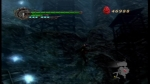 Devil May Cry 4 Blue Orbs - The White Wing (2)