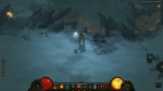 Armour & Weapons Video | Diablo 3 Videos