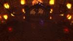 Butcher Boss Reveal Video | Diablo 3 Videos