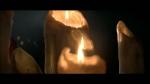 BlizzCon 2011 B-Roll - Black Soulstone | Diablo 3 Videos