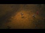 B-Roll Video | Diablo 3 Videos