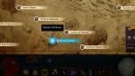 BlizzCon Trailer | Diablo III: Reaper of Souls Videos