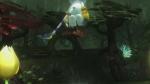 'Digianalyzer' Trailer   Digimon All-Star Rumble Videos