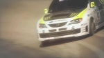Ken Block Trailer | DiRT 2 Videos