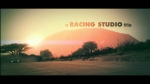 DiRT 3 'Attract. Racing Never Stops' Video (Spanish).