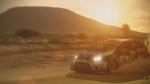 Teaser Trailer | DiRT 3 Videos