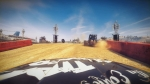 DiRT Showdown 'Boost for the win' Trailer