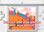 Gameplay Trailer | Discovery Kids: Parrot Pals Videos