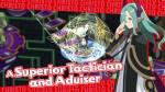 Disgaea 5 Complete Videos