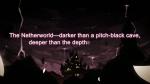 Trailer | Disgaea D2 A Brighter Darkness Videos