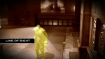 'Study of Stealth' Gameplay Video | Dishonored Videos