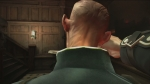 Dishonored Dunwall City Trials DLC Trailer
