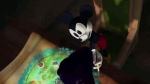 Disney Epic Mickey Videos