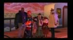 Trailer | Disney Guilty Party Videos