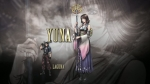 Dissidia 012 Final Fantasy Tournament Trailer Round 2 - Yuna Wins
