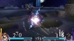 Destiny Odyssey 5-3: Bartz VS Golbez - BOSS FIGHT | Dissidia: Final Fantasy Videos