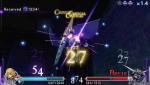Dissidia: Final Fantasy Destiny Odyssey 9-3: Zidane VS Garland - BOSS FIGHT