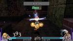 Dissidia: Final Fantasy Destiny Odyssey 9-2: Zidane VS Kefka - BOSS FIGHT