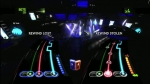Adamski Killer remixed by Tiesto | DJ Hero 2 Videos