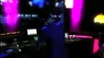 Lady Gaga Bad Romance remixed by Tiesto | DJ Hero 2 Videos