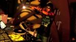RZA Trailer | DJ Hero 2 Videos