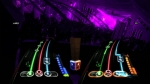 DJ Hero 2 Ultra Mix Pack Trailer