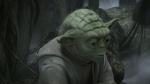 DJ Yoda Video | DJ Hero 2 Videos