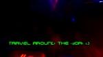 Trailer | DJ Star Videos