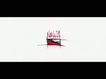 E3 Trailer | DmC Devil May Cry Videos