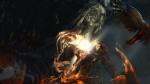 DLC Trailer | DmC Devil May Cry Videos
