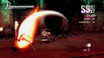 Trailer | DmC Devil May Cry Videos