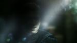 Gamescom 2012 Trailer | DmC Devil May Cry Videos