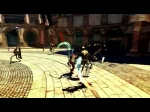 gamescom 2011 Trailer | DmC Devil May Cry Videos