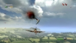 Dogfight 1942 Gameplay Trailer