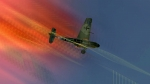 Dogfight 1942 Videos