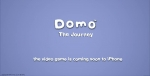 Domo The Journey Teaser Trailer