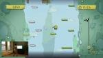 Trailer | Doodle Jump Videos