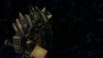 BlizzCon 2011 Trailer | DOTA Videos