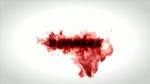 Launch Trailer | Dragon Age II: Mark of the Assassin Videos