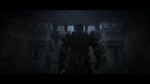 E3 2009 Trailer | Dragon Age: Origins Videos